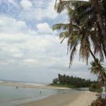 Популярные отели в Ашвеме и Мандреме