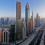 Популярные отели в Бур-Дубай