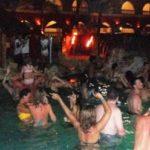 Лучшие отели для молодежи в Хургаде
