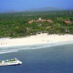 Популярные отели в Варке, Кавелоссиме и Моборе