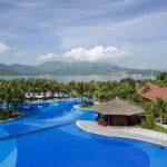 Отели Нячанга на островах
